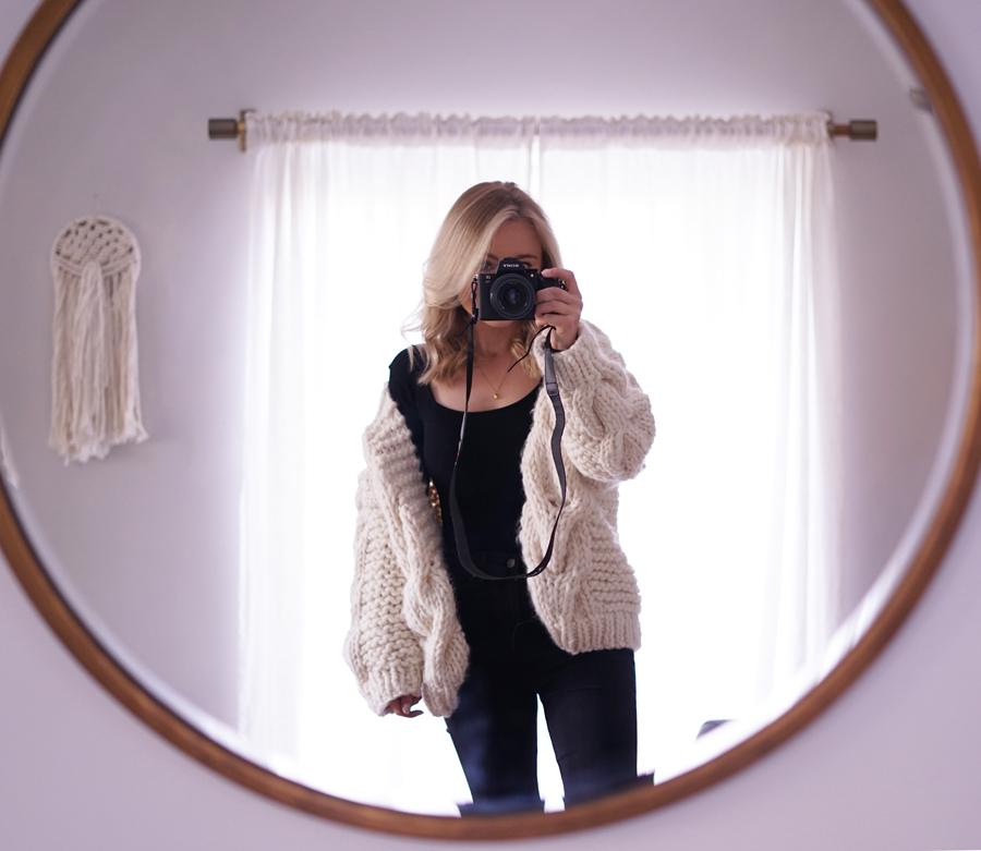 knitwear woolandthegang